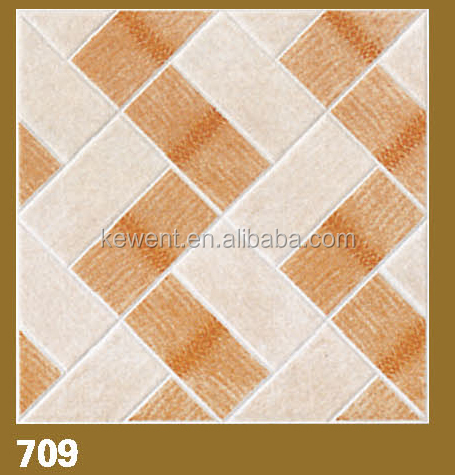 Tile Floor Shine Source Quality Tile Floor Shine From Global Tile