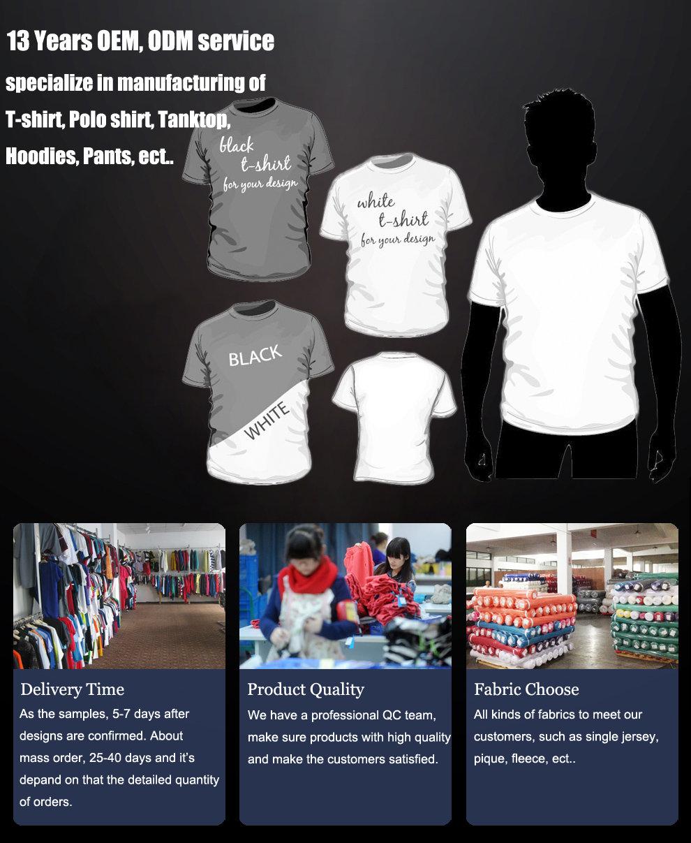 Design your own t shirt mumbai - Design Your Own T Shirt Mumbai 76