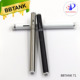 silicone vape band bbtank t2 patent manufacture oval disassemble e cigarette