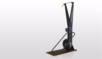 Usa Concept 2 Ski Machine For Crossfit Training Body