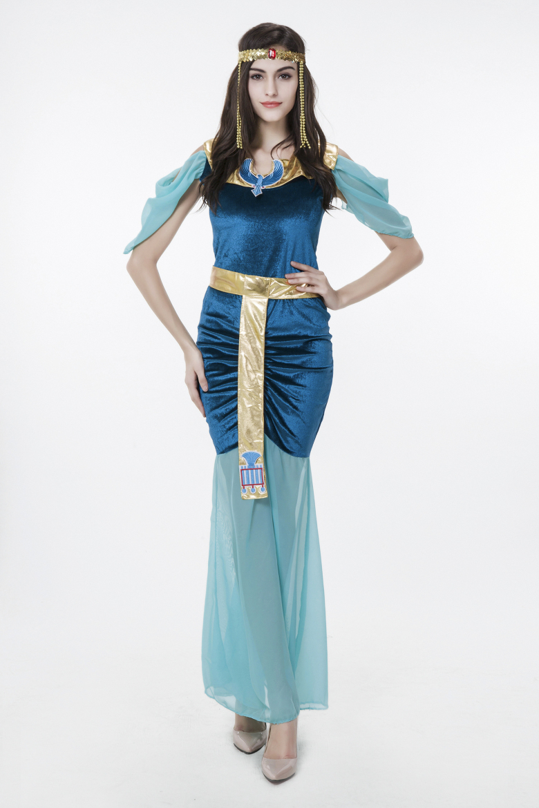 cheap ladies greek costume, find ladies greek costume deals on line