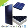 OEM chinses factory for a grade solar photovoltaic module,poly solar panel cell