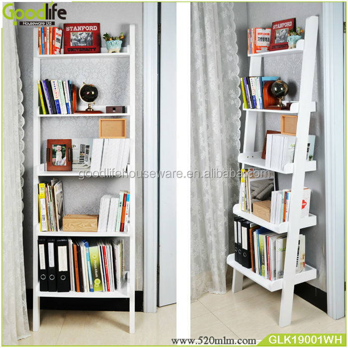 Wholesale Modern Home Accessories Book Shelf Design From Goodlife   Buy  Book Shelf Design New Design Book Shelf Portable Book Shelf Product on  Alibaba com. Wholesale Modern Home Accessories Book Shelf Design From Goodlife
