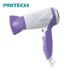 PRITECH Manufacturers 1200~1600W Electric DC Motor For Hair Dryer