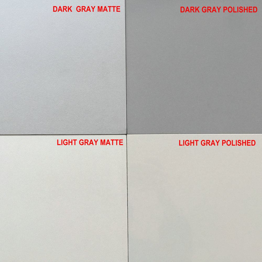 Light gray ceramic tiles price square meter price tile view gray light gray ceramic tiles price square meter price tile dailygadgetfo Choice Image