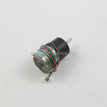Nmd A006709 Atm Machine Parts Nc301 Motor Nmd Buy Nmd