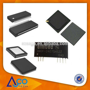QCA7000-AL3B all integrated circuit/IC and electronic component from the largest independent distributor of China
