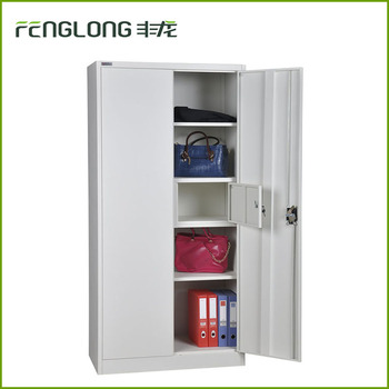 Steam Cabinet For Clothes Online Information