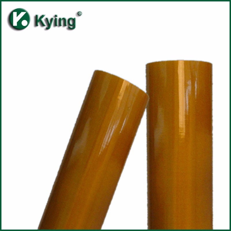 2017 China Promotional Factory Made Cheap Thermal Insulation Tape PRICE