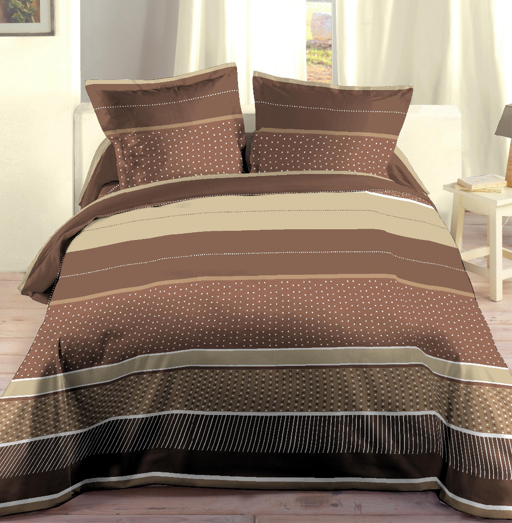 cheap bed sets 4pcs comforter sets luxury bedding in a cheap 11022