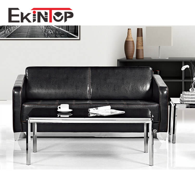Lether Feather Goose Down Boconcept Desh Leather Roche Bobois Corner Sofa With Table