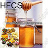 High Fructose Corn Syrup F55 used in carbonated drinks and fruit drinks