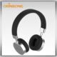 Hot Selling Wholesale Bluetooth Headphone,Sport Wireless Bluetooth Headset for phone /Android