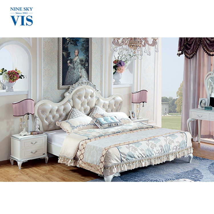 French Bed Leather Suppliers