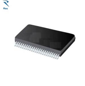 original integrated circuit TAS5780M Amplifier 96kHz Processing