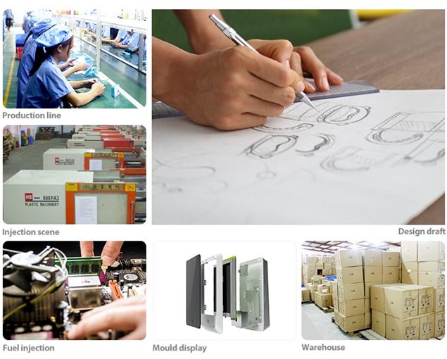 Design Keuken Gadgets : Keuken gadgets lcd digitale timer fabriek countdown timer
