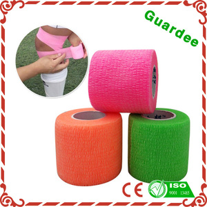 Medical Care 2017 Non Woven Medical Tape