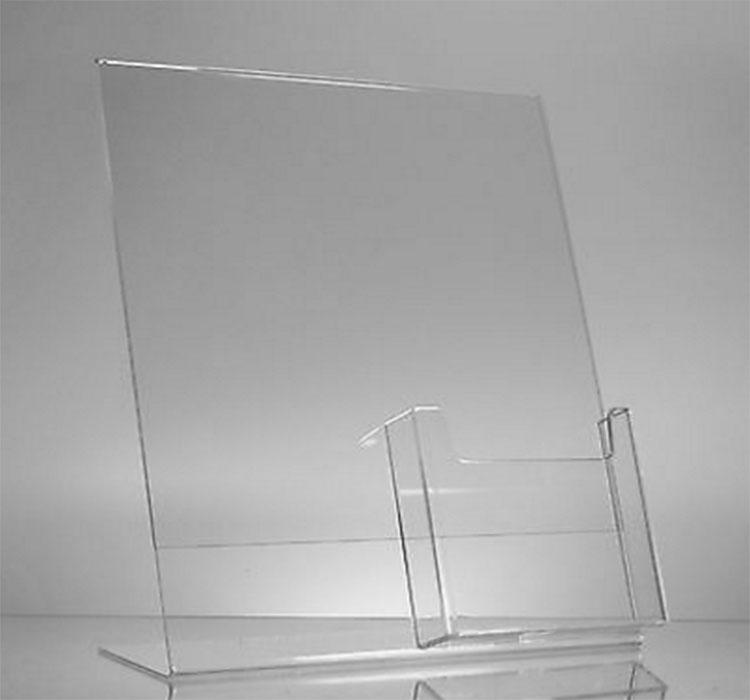 Finden Sie Hohe Qualität 8.5x11 Rahmen Hersteller und 8.5x11 Rahmen ...