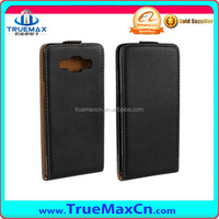 for Samsung Galaxy A5 phone case, for Samsung Galaxy A5 leather case