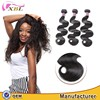 /product-detail/2016-best-selling-virgin-brazilian-remy-hair-various-styles-unprocessed-virgin-brazilian-hair-587265683.html
