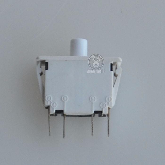 Maytag Washer Wiring Diagram Further Maytag Dryer Wiring Diagram