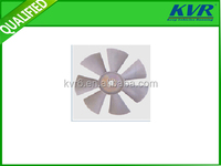 automotive cooling 8 blades radiator fans with dimensions 660mm-40-7