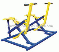 Outdoor Healthy Sports Equipment Powder Coating Thermosetting Names Powder Paints