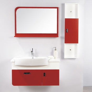 Plastic bathroom mirror cabinet with light vanity mirror hinges plastic bathroom mirror cabinet with light vanity mirror hinges mozeypictures Image collections