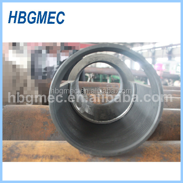 "API 5CT P110/OD 4 1/2""-20"" R3/BTC LTC STC casing and tubing pipe for OIL FIELD from HBGMEC"