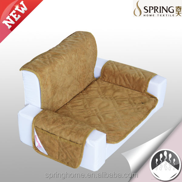 wholesale couch slipcover couch slipcover wholesale