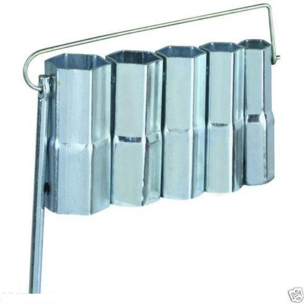 Cheap Shower Valve Socket, find Shower Valve Socket deals on line ...