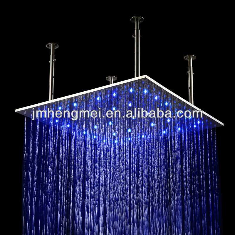Upc Shower Head, Upc Shower Head Suppliers And Manufacturers At Alibaba.com