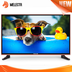 Top Quality television import for wholesale