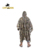 ghillie suits for hunting or military hunting camouflage clothing ghillie suit