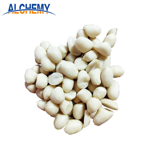 Whole sale raw peanuts blanched peanuts, peanut machinery