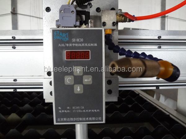 Compressed Air Cutting Machine Cutting Machine Cnc Plasma