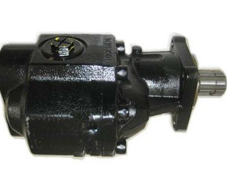 HYVA hydraulic pump