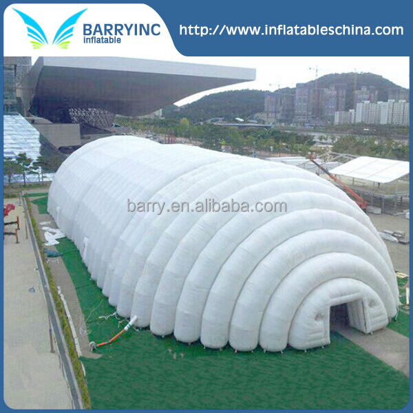Giant Air Structure Tent Air Conditioner Professional Manufacturer - Buy Tent Air ConditionerPortable Air ConditionerAir Building Product on Alibaba.com : air conditioned tent - memphite.com