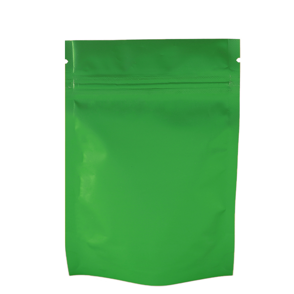 Colored Ziplock Bags Promotion Shop For Promotional