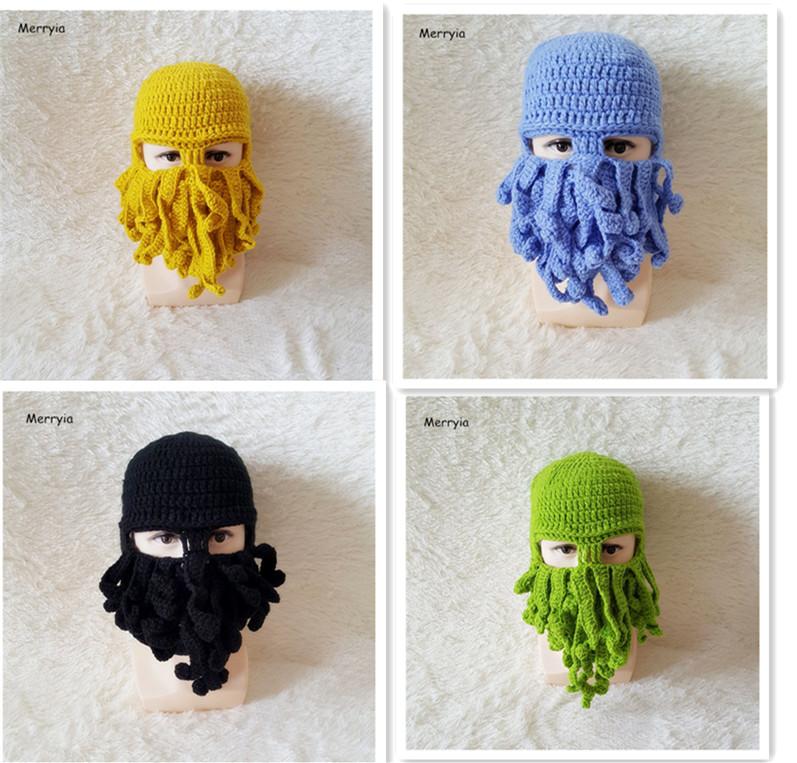 Encuentre el mejor fabricante de tejer pulpo crochet y tejer pulpo ...