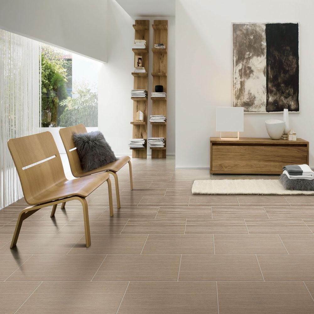 Stone Porcelain Floor Tiles