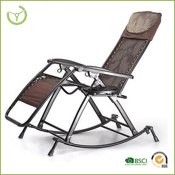 Brilliant Folding Camping Recliner Rocking Zero Gravity Outdoor Reclining Chair Buy Outdoor Reclining Chair Recliner Chair Outdoor Recliner Chair Product On Unemploymentrelief Wooden Chair Designs For Living Room Unemploymentrelieforg