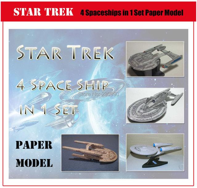 Star River Electronics Ltd. (V. 2) Harvard Case Solution & Analysis