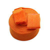 Semi-finished Kitchen Clean Sponge Raw Material