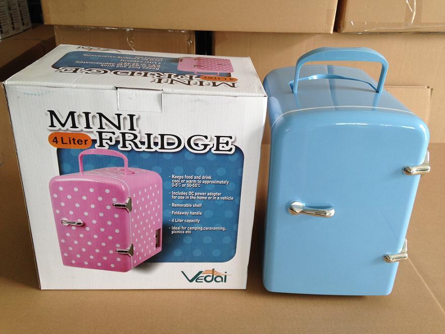 Kühlschrank Rosa : Etc mini rosa auto kühlschrank mit eintürig v v buy