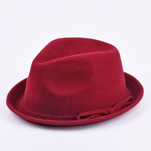 3f2293477c1584 China Women Felt Hat, China Women Felt Hat Manufacturers and Suppliers on  Alibaba.com