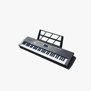 61 keys digital electronic music keyboard organ for kids