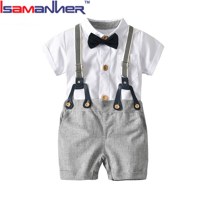 7069da6e88337 Toddler Clothes Sets Summer Baby Boy Suits 0-3 Months - Buy Baby Boy ...