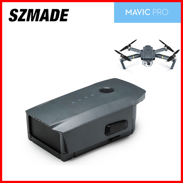 Дропшиппинг mavic pro в электросталь cable iphone phantom 4 pro как изготовить
