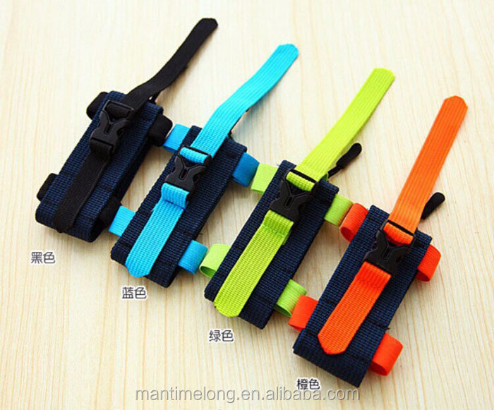 Running Sport Mobile Phone Bag Arm Case Holder Hanging Bags ...